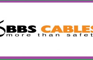 BBS-cablesjpg