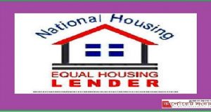 national houseing