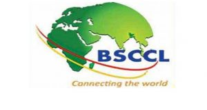 BSCCL-Logo