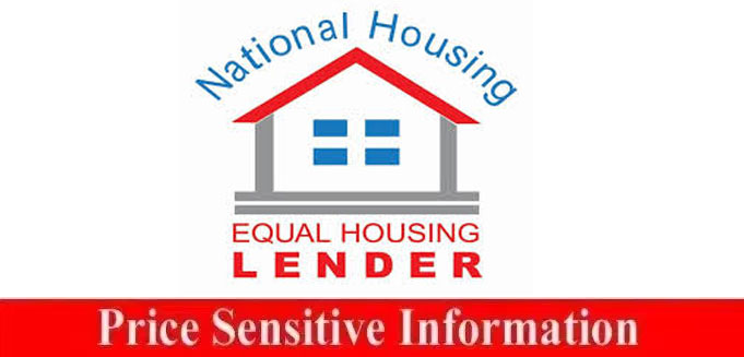 National-Housing-Logo