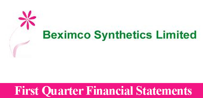 Beximco-Synthetic-Logo